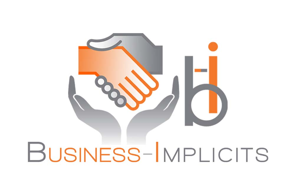 Business Implicits